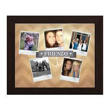 Mejor Amigo De Regalo, Cumpleaños, Collage, Foto, Personalizado Foto impresión, Copias A4
