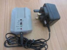 AC-DC Adaptator Model YDF-B1500200D input 230V-50Hz with little box to charge