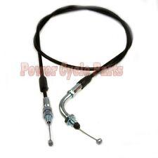 THROTTLE CABLE FOR HONDA ATC110 ATC 110CC ATV HONDA 17910-943-003 MARSHALL 8615