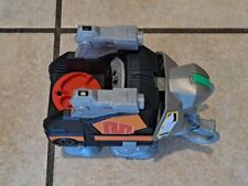 Fisher-Price Imaginext Power Rangers Mastodon Zord Figure