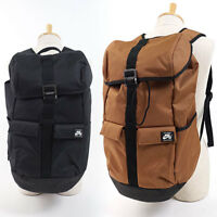 Nike SB Stockwell Backpack Rucksack Sports Gym Training