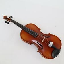 Glaesel Model VAG3E16 16 Inch Viola  BRAND NEW