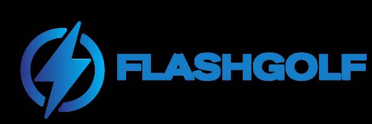Flashgolfuk