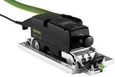 Festool BS 105 E-Plus 1400 W Bandschleifermaschine 570212 SET Systainer Vorführe