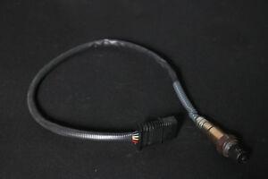 Mini F55 F56 Clubman F54 F57 BMW 2er F45 Lambda Control Sensor 8600992