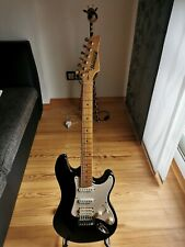 Ibanez Stagestar - 90er Jahre - Stratocaster