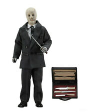 """Nightbreed -8"""" Clothed Action Figure - Decker - NECA"""