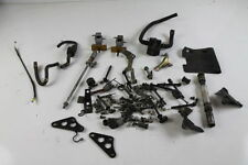 1996 Honda CBR600 F3/96 Assorted Parts and Hardware