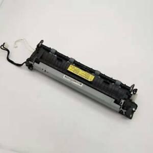 220V fuser for Samsung xpress ML-2160 M2022 M2070 SCX-3400