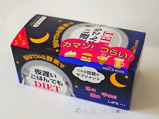 Shinya Koso Japan hot Enzyme diet tablet 30days metabolic weight loss support