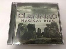 Clannad - Magical Ring (2003) CD - MINT