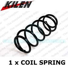 Kilen Suspensión Delantera de muelles de espiral para Vauxhall Cavalier 1,7 Td parte No. 31068