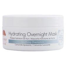 Tree Hut Hydrating Overnight Mask