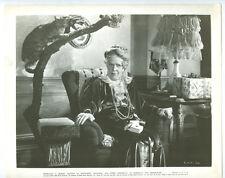 JULIA DEAN original movie photo 1944 THE CURSE OF THE CAT PEOPLE