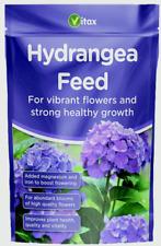 Vitax Hydrangea Feed - 1kg