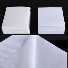 100Pcs New Non-Woven Fabric Medical Tape Medical Treatment Bandage Athletic Care