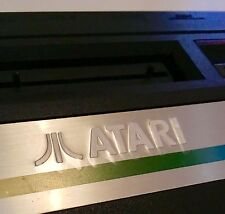 ATARI 2600 Jr PAL-B (solo Consola) Nueva