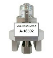 Asahi Engineering M9604Z0 Motor Assembly Shinko Electric ERS-135L-008 Working
