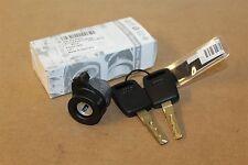 AUDI rs4 a6 a8 Interruttore di accensione & 2 nuove chiavi 4d0905855g NUOVI ORIGINALI AUDI parte