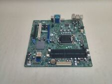 Dell 6D7TR Optiplex 990 MT LGA 1155/Socket H2 DDR3 SDRAM Desktop Motherboard