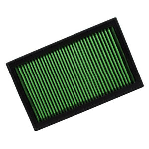 Green Filter USA 2202 High Flow Reusable Air Filter Ford Explorer 4.0L 02-05