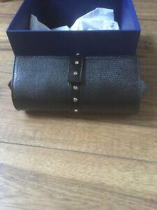 Swarovski Glasses Case Small Bag 857120