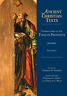 Jerome/ Scheck Thomas P. (Edt)-Commentaries On The Twelve Prophets HBOOK NUOVO