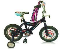 Micargi Kidco 12' BMX Bike Boy's and Girls children's bicycle
