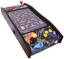Bartop Arcade Machines