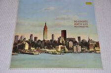 """The Associates - Heart of Glass - 80er - 12"""" Maxi Single Vinyl Schallplatte LP"""