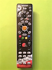 DIRECTV RC66RX RF REMOTE WITH BROWNS SKIN