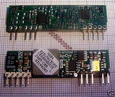 SYNQOR NQ04025VMA15 15Amps DC-DC CONVERTER NON-ISOLATED