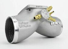 IPD 96268 Intake Manifold Plenum for Porsche 996 Turbo/S/X50/ GT2