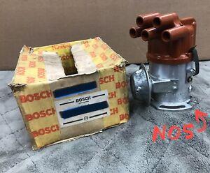 For 1979-1983 Fiat X 1//9 Ignition Control Unit SMP 94531QB 1980 1981 1982