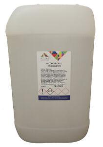Alcohols C9-11 Ethoxylated (Neodol 91-6) (Caflon NE-0600G) CAS: 68439-46-3 - 25L