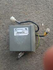 New listing Used Genuine Original Electrolux/Frigidaire Inverter 808364722