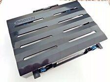 Lenovo B0782701F14100F2282 Drive Bay Caddy Hard Drive Bracket Genuine / USA 20