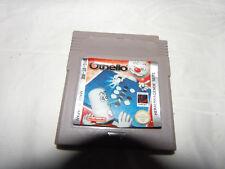 Nintendo Gameboy Spiel - Othello