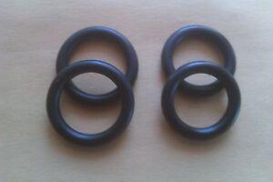 Suncast hose reel o rings