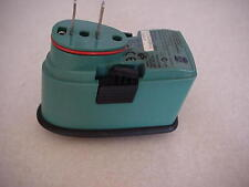 HONEYWELL HAND HELD PRODUCTS CLESS/NIMH/S BATTERY PACK REBUILDING SERVICES, READ