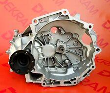 Getriebe VW Golf Lupo Polo Skoda Fabia Seat Ibiza Arosa 1.9 SDi DCH Getriebeöl