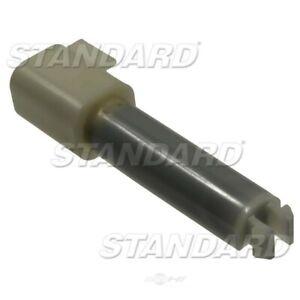 Brake Fluid Level Sensor Standard FLS-167 fits 05-08 Ford Mustang