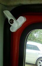 MOTORHOME CAB DOOR SECURITY LOCKS FIAT DUCATO CITROEN PEUGEOT 1993-2006