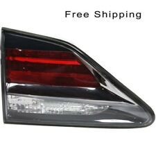 Tail Lamp Assembly Driver Side Inner Fits Lexus RX350 RX450h LX2802105
