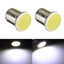 BA15YD 1157 P21W/5W LED COB 5W STOP POSIZIONI DOPPIO FILAMENTO BILUCE