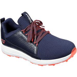 Skechers Women's GOgolf Max Mojo Spikeless Golf Shoe,  Brand New