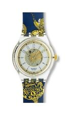 Orologio Swatch Automatic St. Peter's Gate