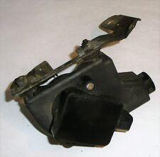 Citroen C5 MK1 2004 -  Throttle Position Sensor