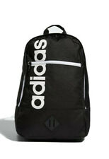 New Bag Adidas Unisex Court Lite Backpack Sport Gym .