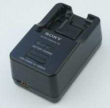 Sony Ladegerät für Kamera Akku Preisvergleich | Günstig bei